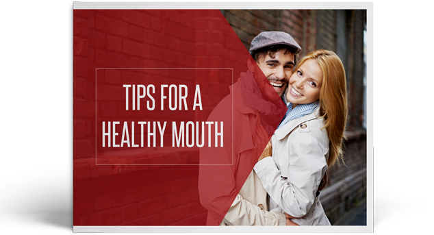Tips For A Healthy Mouth Article