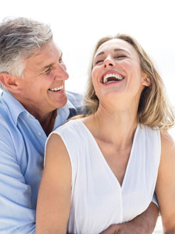 Dental Implants in Shawnee, OK